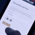 British Airport Transfers app