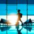 British Airport Transfers - Airport car bookings